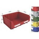 Contenitori sovrapponibili KEY BOX K4/D
