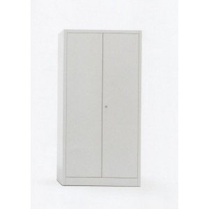 armadio metallico 100x45x200H cm